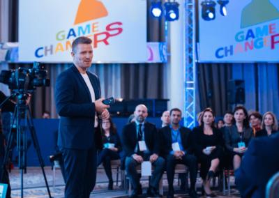 Gode medarbejdere er en eftersøgt valuta: E-learning kan styrke din virksomheds brand