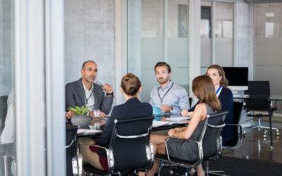 Diversitet i bestyrelser – det handler om meget mere end køn