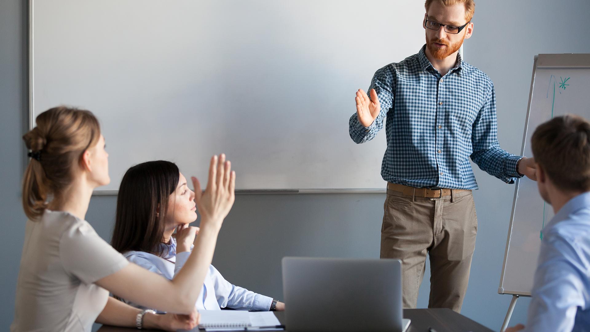 Disse fire evner ruster dig til at skabe afgørende værdi i bestyrelsesarbejdet