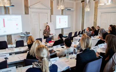 Ny lederuddannelse bringer førende MBA-skoler til dig