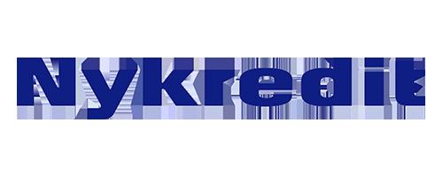 Nykredit logo