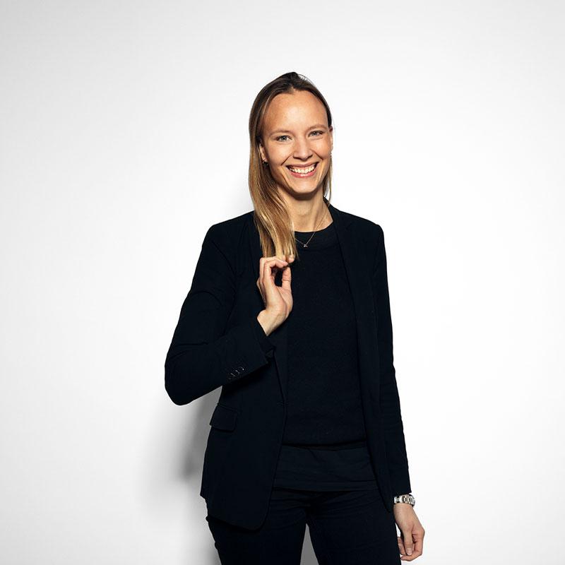 Helene Tandrup Christensen