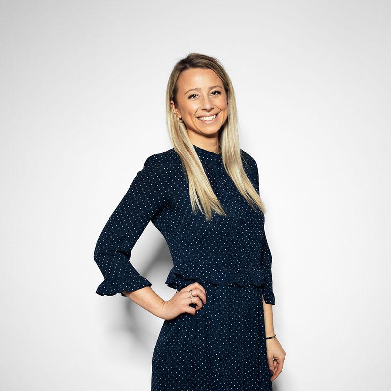 Katrine Grønsund