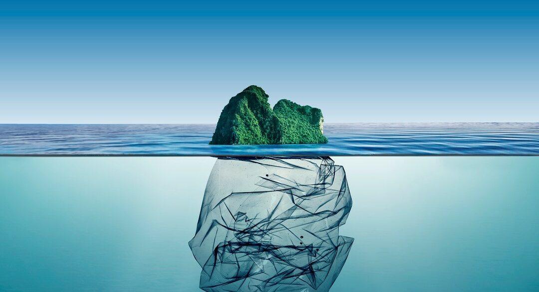 F*** greenwashing: Sådan skaber du troværdig markedsføring om bæredygtighed